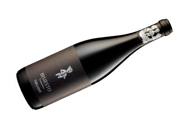 Bisiesto Tempranillo, en el cuadro de honor de la guía del vino cotidiano 2022